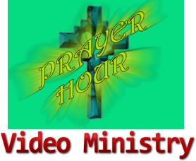 christian video clips